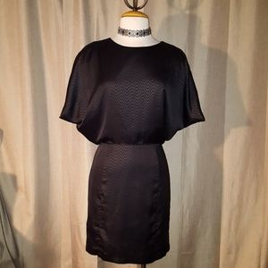 Black Ark & Co. Dress
